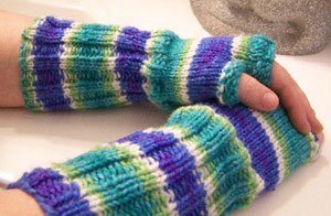 bluestripefingerless2