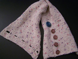 buttonneckwarmer1