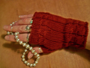 fingerless_fetching_2