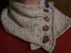 buttonneckwarmer2