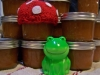 frog-in-apple-butter-forest-2
