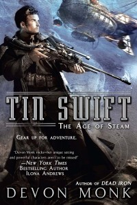 tin swift 200x300