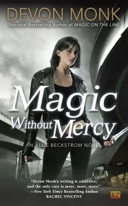 Magic_without_Mercy.indd