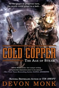 ColdCopper.indd