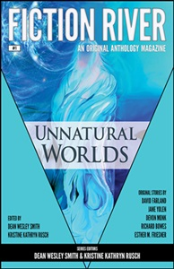 Unnatural-Worlds-ebook-cover-web