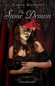 The-Stone-Demon-US-cover-193x300