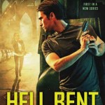 Cover Reveal – Hell Bent