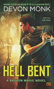 hellbent_cover