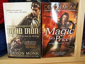 dead iron magic price