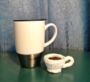 knit cup 1