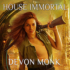 HouseImmortal audio-238x238